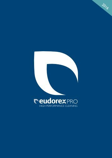 25_Catalogo_Eudorexpro