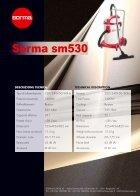 50_Aspirapolvere_Sorma - Page 5