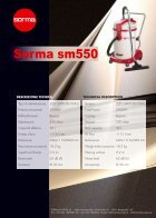 50_Aspirapolvere_Sorma - Page 6