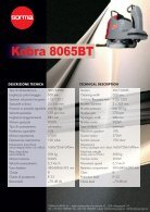 52_Lavasciuga_uomo_a_bordo_Sorma - Page 2
