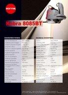 52_Lavasciuga_uomo_a_bordo_Sorma - Page 3