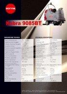 52_Lavasciuga_uomo_a_bordo_Sorma - Page 4