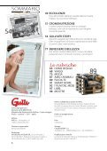 Gulli completo_Low - Page 6