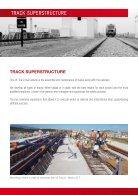 RAILWAY BROCHURE - Page 4