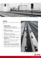 RAILWAY BROCHURE - Page 5