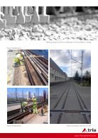RAILWAY BROCHURE - Page 7