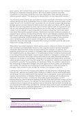 2o7h3Vt - Page 5