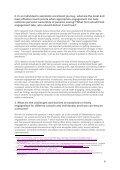 2o7h3Vt - Page 6
