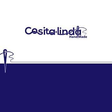 Catalogo Cosita Linda new 2.compressed
