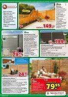 bbk Hagebaumarkt Konz - Seite 7