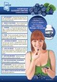 Revista Sonatura OUTONO - Page 6