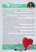 Revista Sonatura OUTONO - Page 7