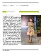 Framania Magazin Ausgabe April  2017 - Seite 4