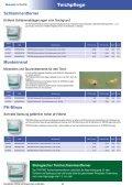 Algen im Teich - Page 7