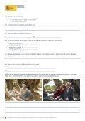 """""""EL OLIVO"""" - Page 4"""