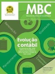 MBC NOV-DEZ
