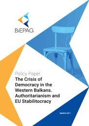 BIEPAG-The-Crisis-of-Democracy-in-the-Western-Balkans.-Authoritarianism-and-EU-Stabilitocracy-web