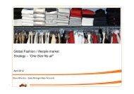 TNT Fashion Group Presentation - VLM - website copy ...