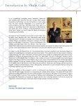 The Gabr Fellowship - Page 5