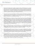 The Gabr Fellowship - Page 6