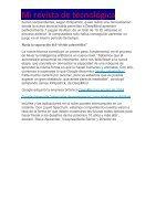 tarea para enviar - Page 6