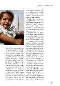Uluslararası - Page 5