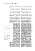 Uluslararası - Page 6