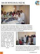 REVISTA ENERO-MARZO - Page 4