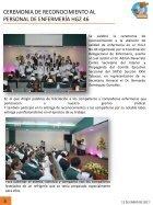 REVISTA ENERO-MARZO - Page 5