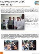 REVISTA ENERO-MARZO - Page 6