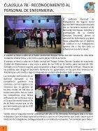 REVISTA ENERO-MARZO - Page 7