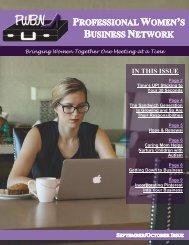 September October PWBN Newsletter  (3)