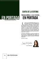 ENPortada_Marzo2017_pdf - Page 4