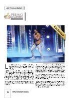 ENPortada_Marzo2017_pdf - Page 6