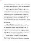 2nJwhyS - Page 3
