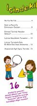 Bilim Çocuk - Page 5