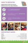 Rosen JCC - ECLC Summer Camp Program 2017 - Page 4