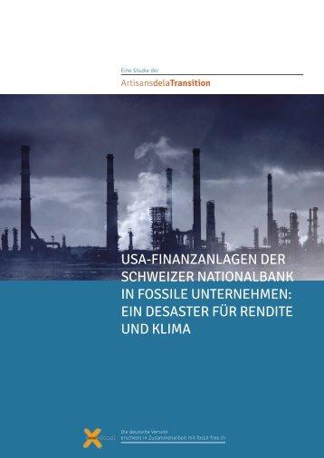 carbon-invest-schweizer-nationalbank