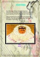 magazine sensation - Page 3
