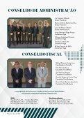 SICOOB Credjus - Relatório Anual 2016 - Page 6