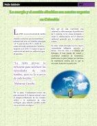 ES narrativa - Page 5