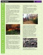 ES narrativa - Page 7