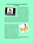 Pensamiento Asertivo - Page 5