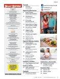 Revista Sala de Espera Panamá Nro. 83 - Page 3