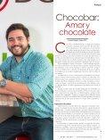 Revista Sala de Espera Panamá Nro. 83 - Page 5