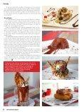Revista Sala de Espera Panamá Nro. 83 - Page 6