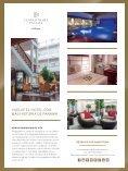 Revista Sala de Espera Panamá Nro. 83 - Page 7