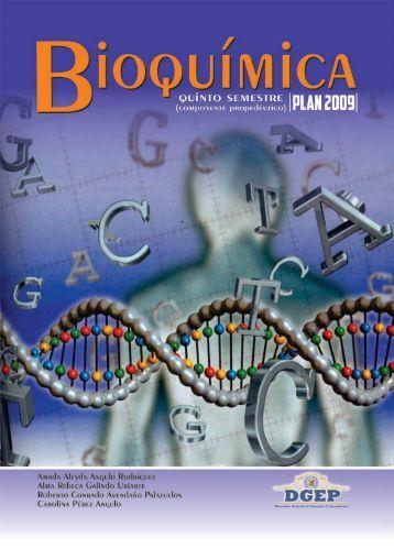 DGEP_Bioquimica