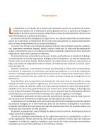 DGEP_Bioquimica - Page 5