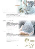 DGEP_Bioquimica - Page 7